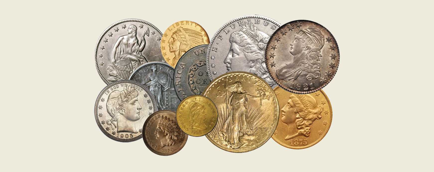 ESTATE OLD VINTAGE US COINS,GOLD,SILVER,.999 BULLION,PLATINUM,CURRENCY,STAMPS