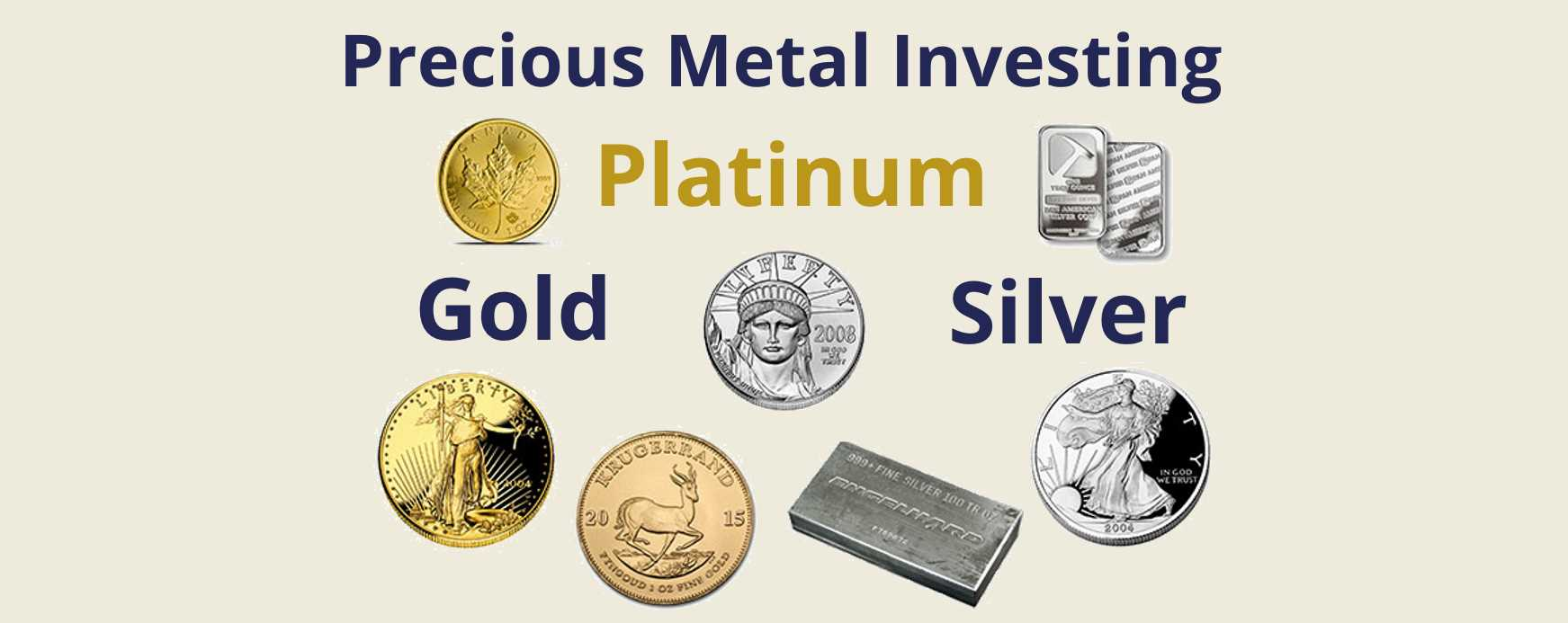 University Coin and Jewelry buys and sells investment gems, jewelry pieces, and precious metals. We also trade in stamps and other collectibles.